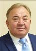 Калиматов Махмуд-Али Макшарипович